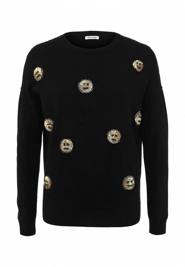 Пуловер BeaYukMui W14W213: изображение 2