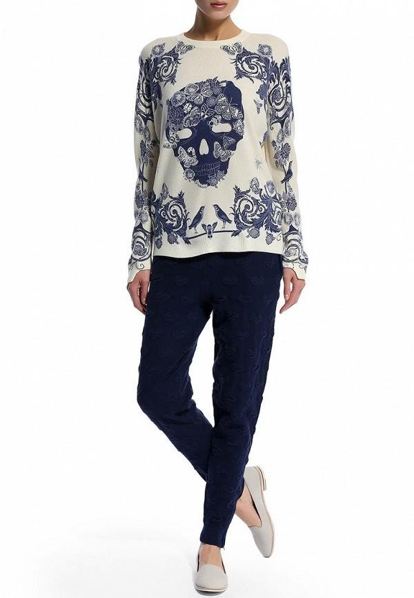 Женские домашние брюки BeaYukMui W14W234: изображение 6