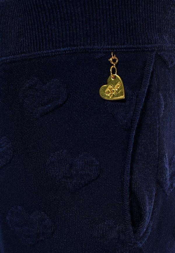 Женские домашние брюки BeaYukMui W14W234: изображение 12