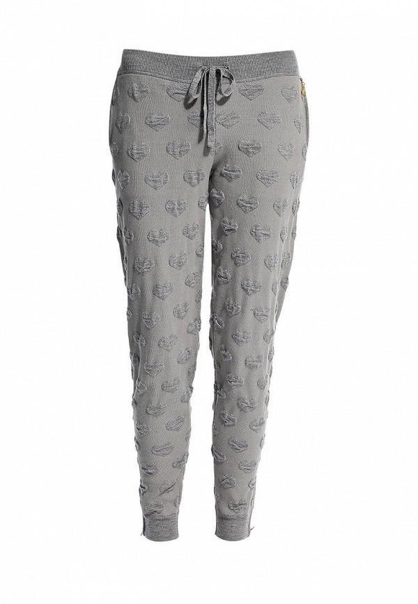 Женские домашние брюки BeaYukMui W14W234: изображение 2