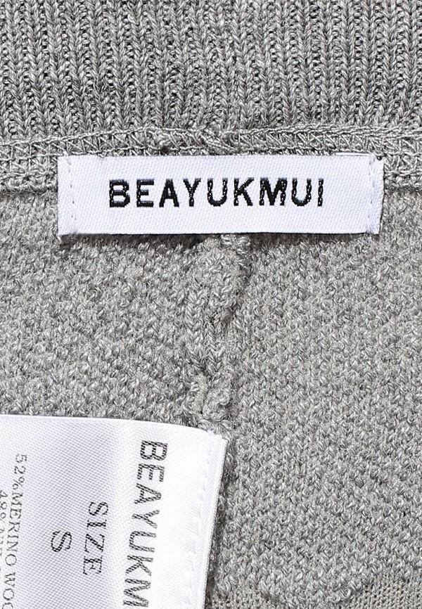 Женские домашние брюки BeaYukMui W14W234: изображение 4