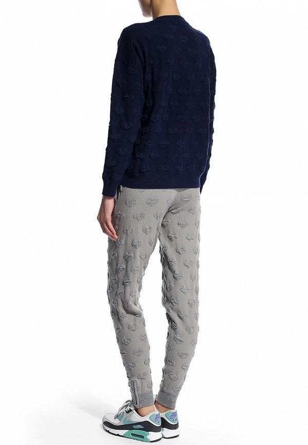 Женские домашние брюки BeaYukMui W14W234: изображение 8
