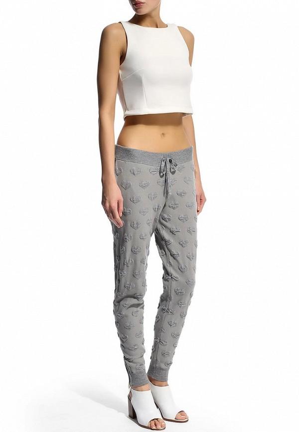 Женские домашние брюки BeaYukMui W14W234: изображение 10