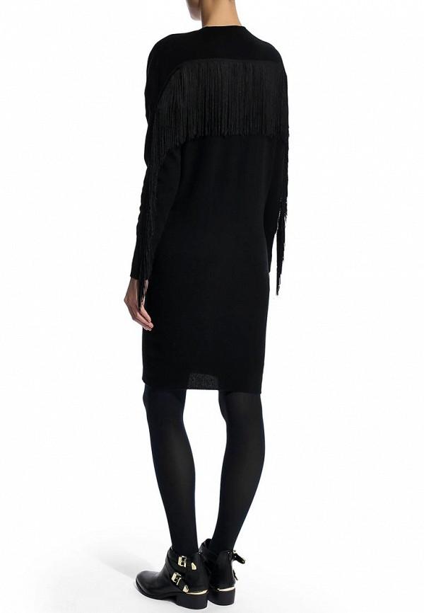 Вязаное платье BeaYukMui W14W263: изображение 15