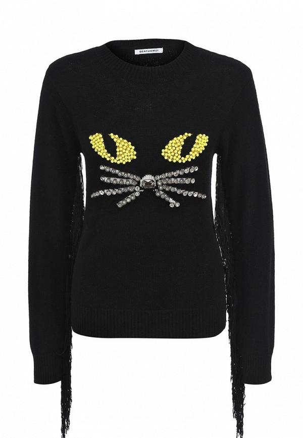 Пуловер BeaYukMui W14W267: изображение 2