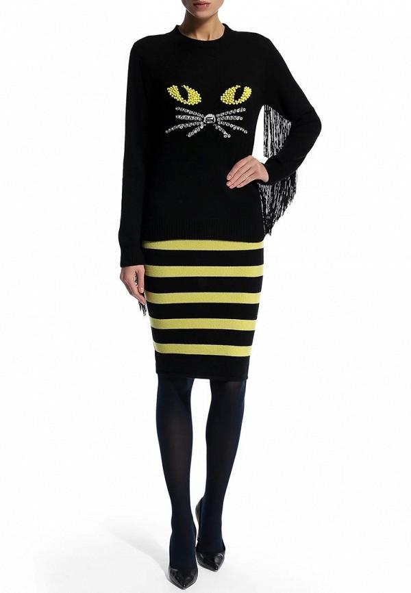 Пуловер BeaYukMui W14W267: изображение 6