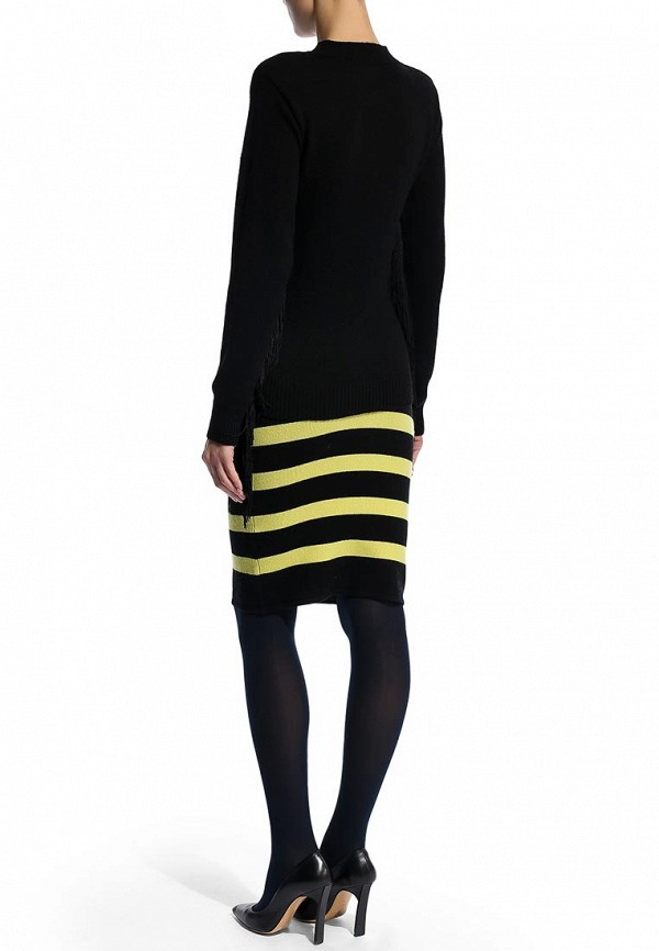 Пуловер BeaYukMui W14W267: изображение 8