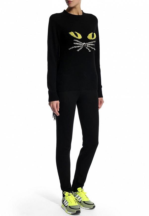 Пуловер BeaYukMui W14W267: изображение 10
