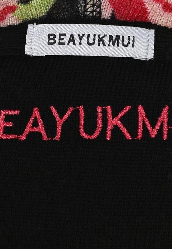 Кардиган BeaYukMui W14W271: изображение 5