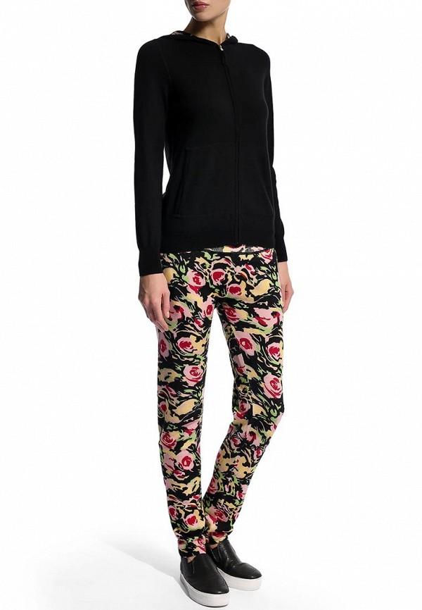 Женские домашние брюки BeaYukMui W14W272: изображение 7