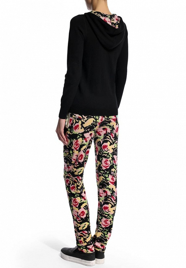 Женские домашние брюки BeaYukMui W14W272: изображение 9