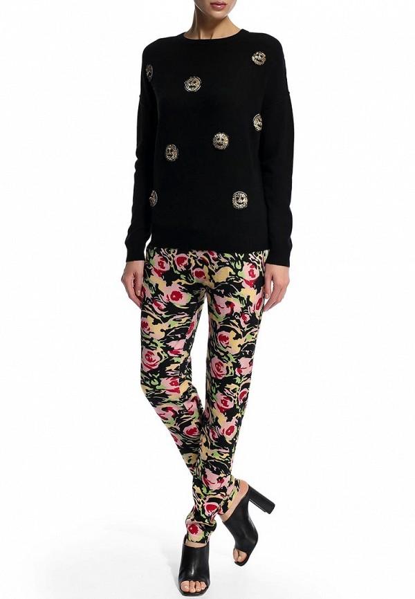 Женские домашние брюки BeaYukMui W14W272: изображение 11