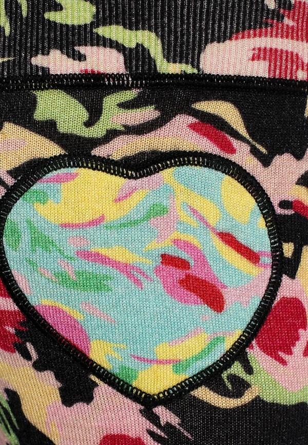 Женские домашние брюки BeaYukMui W14W272: изображение 13