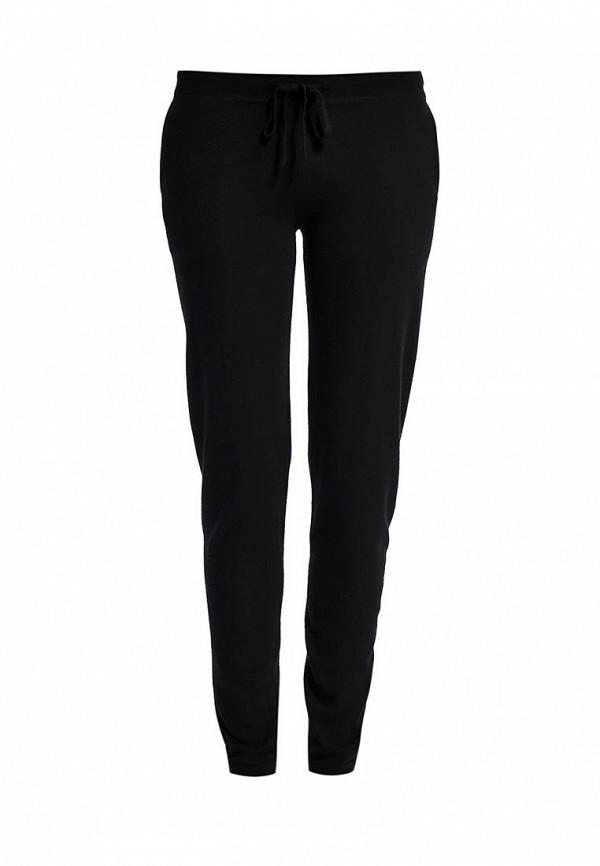 Женские домашние брюки BeaYukMui W14W272/A: изображение 2
