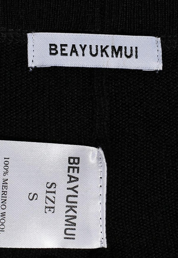 Женские домашние брюки BeaYukMui W14W272/A: изображение 4