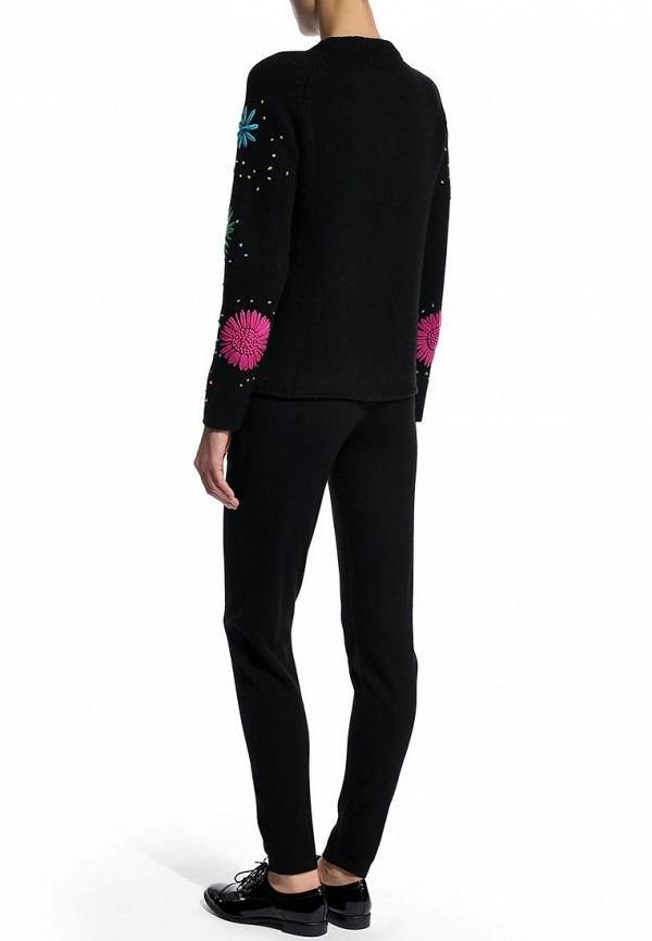 Женские домашние брюки BeaYukMui W14W272/A: изображение 8