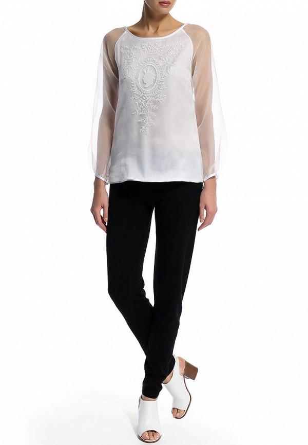 Женские домашние брюки BeaYukMui W14W272/A: изображение 10