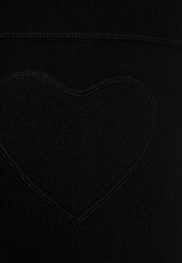 Женские домашние брюки BeaYukMui W14W272/A: изображение 12