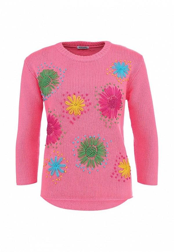Пуловер BeaYukMui W14W274: изображение 2