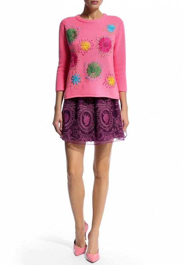 Пуловер BeaYukMui W14W274: изображение 7