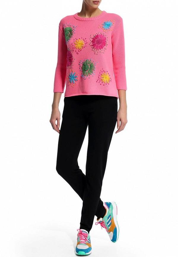 Пуловер BeaYukMui W14W274: изображение 11