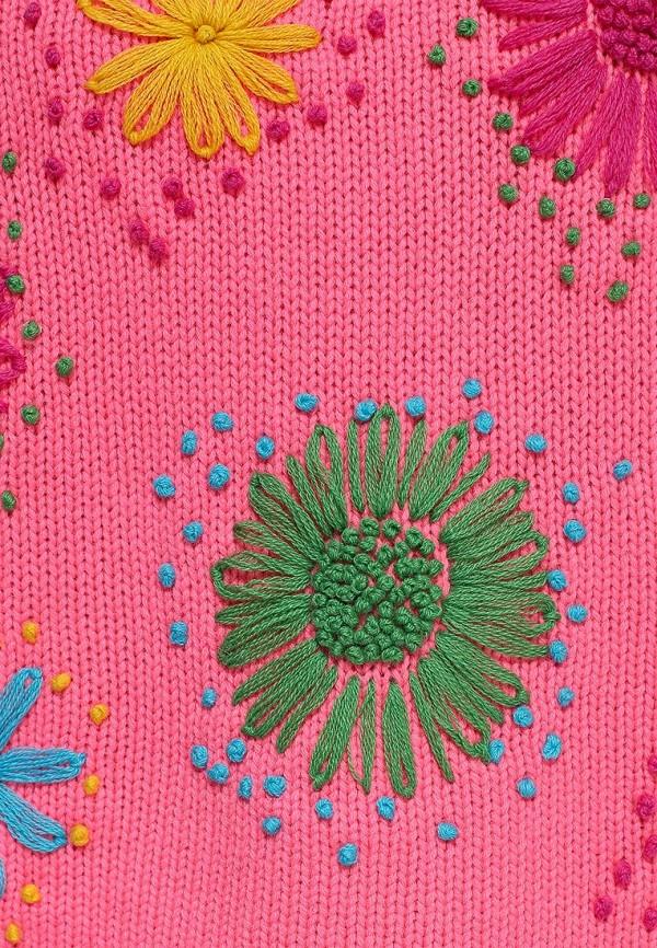 Пуловер BeaYukMui W14W274: изображение 13