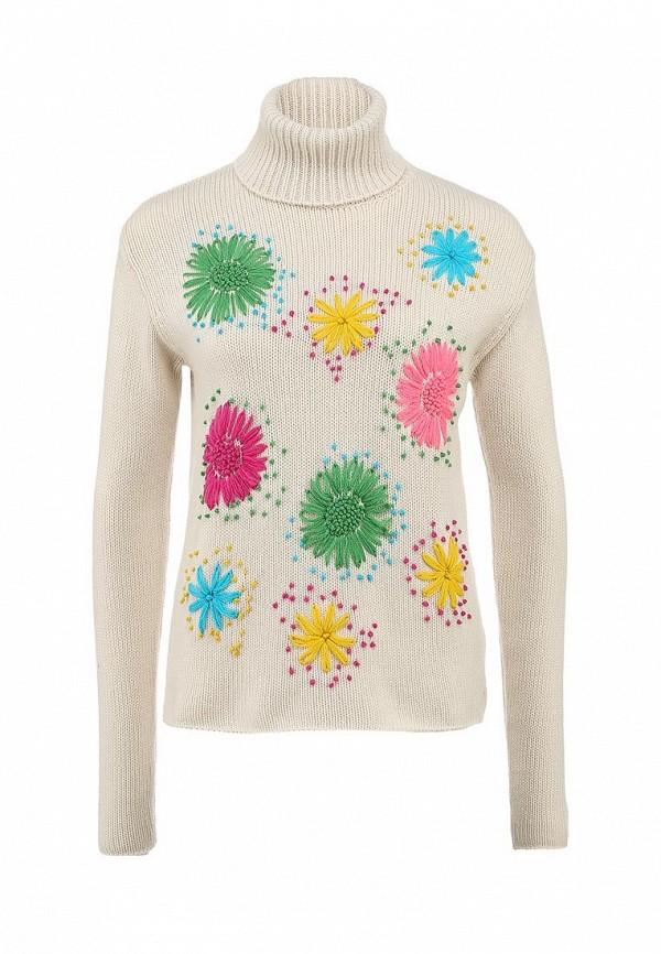 Пуловер BeaYukMui W14W275: изображение 2
