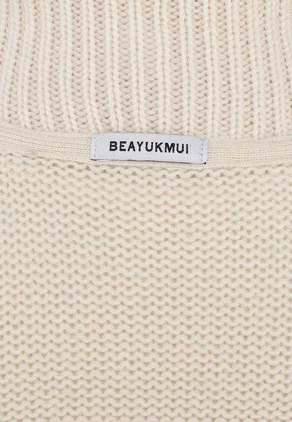 Пуловер BeaYukMui W14W275: изображение 5