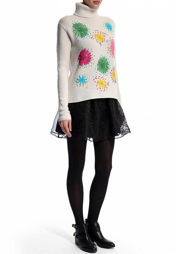 Пуловер BeaYukMui W14W275: изображение 7