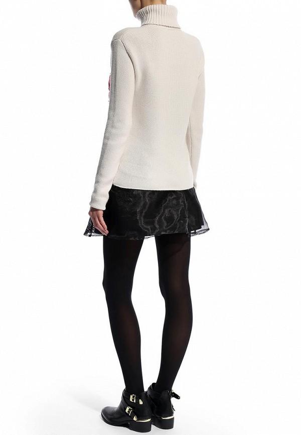 Пуловер BeaYukMui W14W275: изображение 9