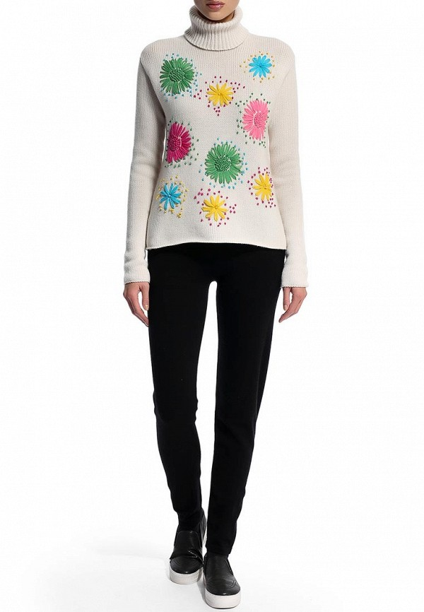 Пуловер BeaYukMui W14W275: изображение 11