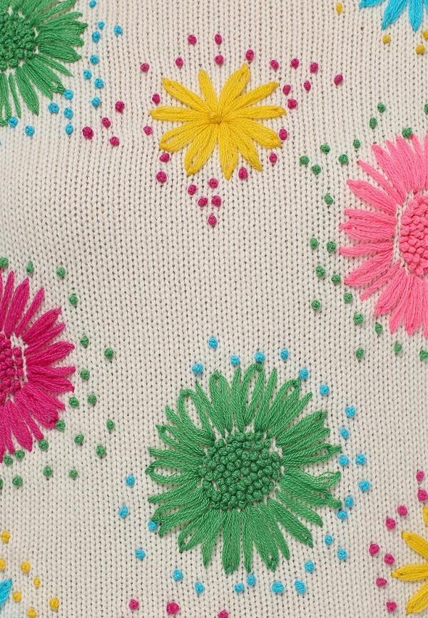 Пуловер BeaYukMui W14W275: изображение 13