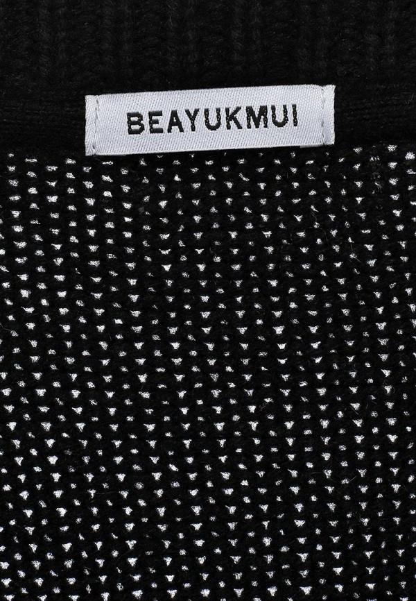 Кардиган BeaYukMui W14W276: изображение 5