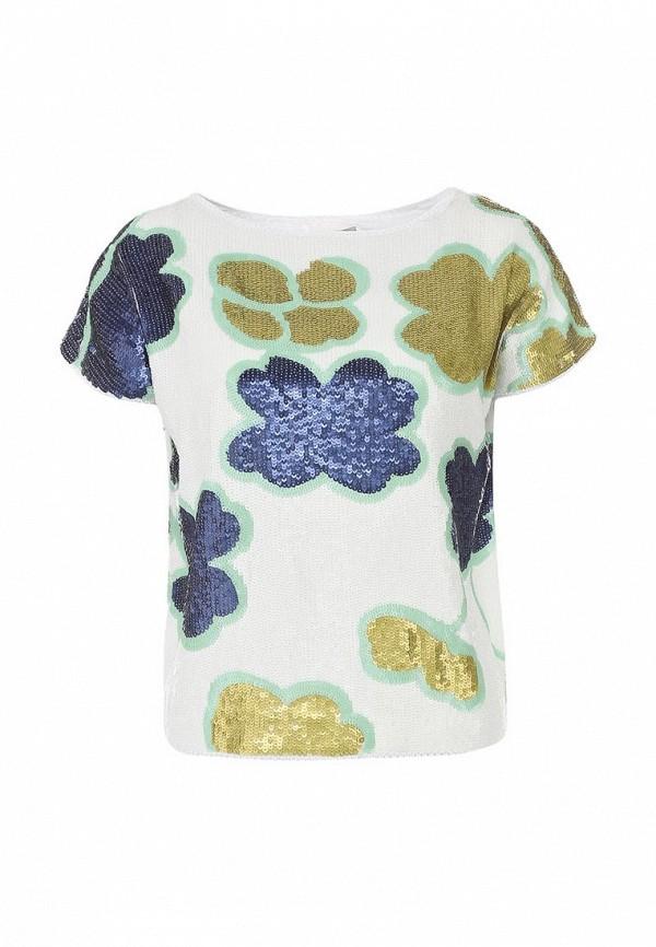 Блуза BeaYukMui S13B311: изображение 1