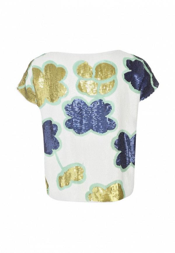 Блуза BeaYukMui S13B311: изображение 2