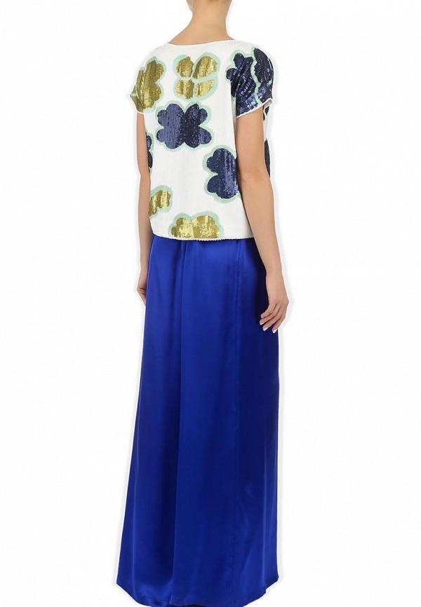 Блуза BeaYukMui S13B311: изображение 6