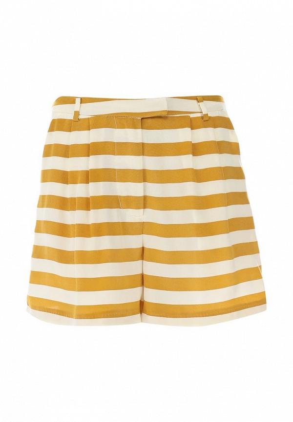 Женские шорты BeaYukMui S13B321: изображение 1