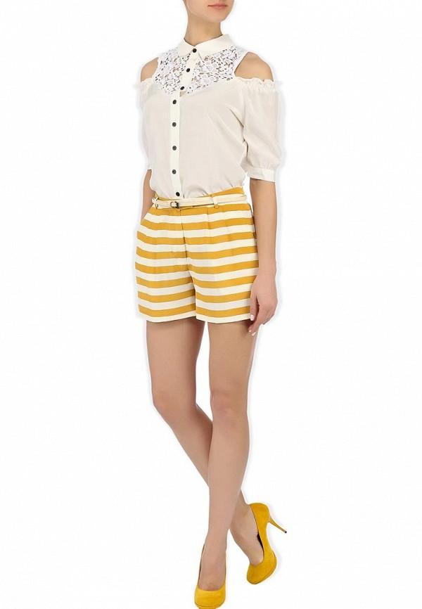 Женские шорты BeaYukMui S13B321: изображение 4