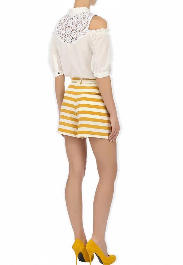Женские шорты BeaYukMui S13B321: изображение 5