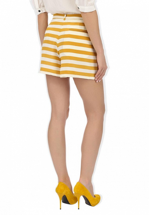 Женские шорты BeaYukMui S13B321: изображение 6
