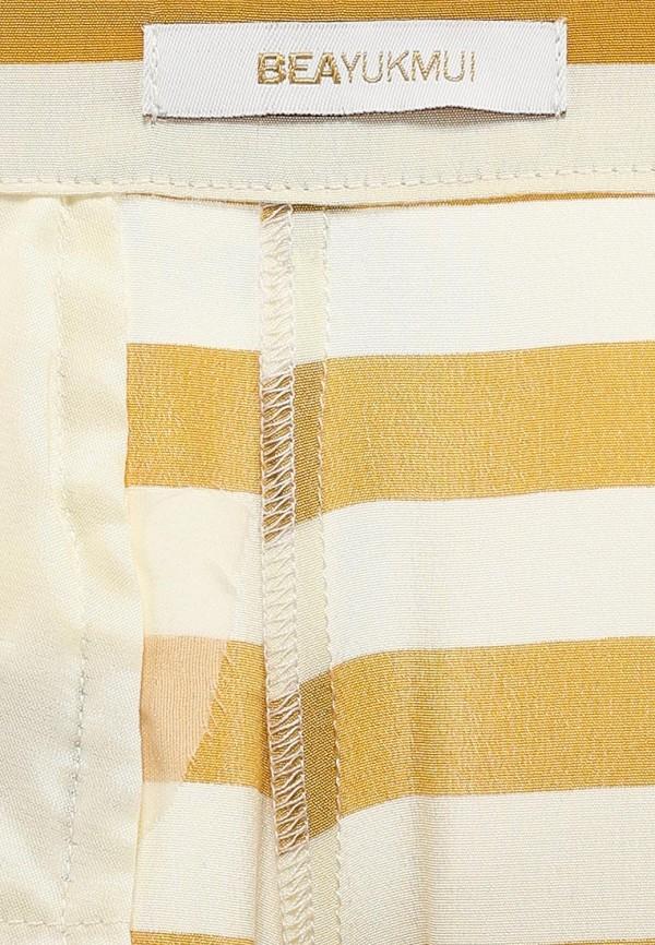Женские шорты BeaYukMui S13B321: изображение 7