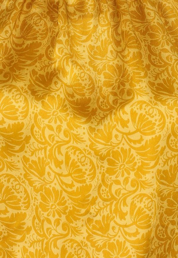 Платье-мини BeaYukMui S13B340: изображение 3