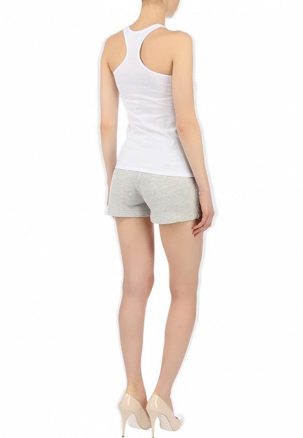 Женские шорты BeaYukMui S13B394: изображение 4