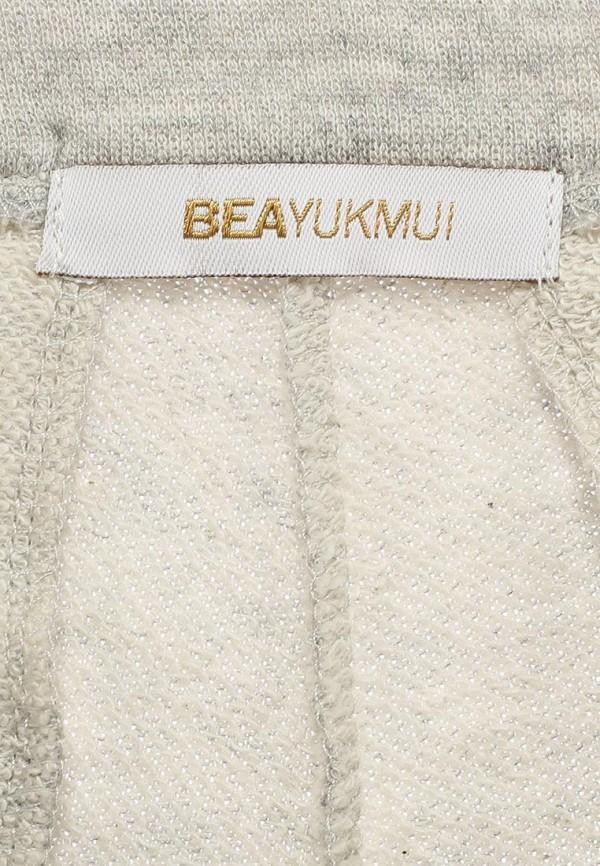 Женские шорты BeaYukMui S13B394: изображение 6