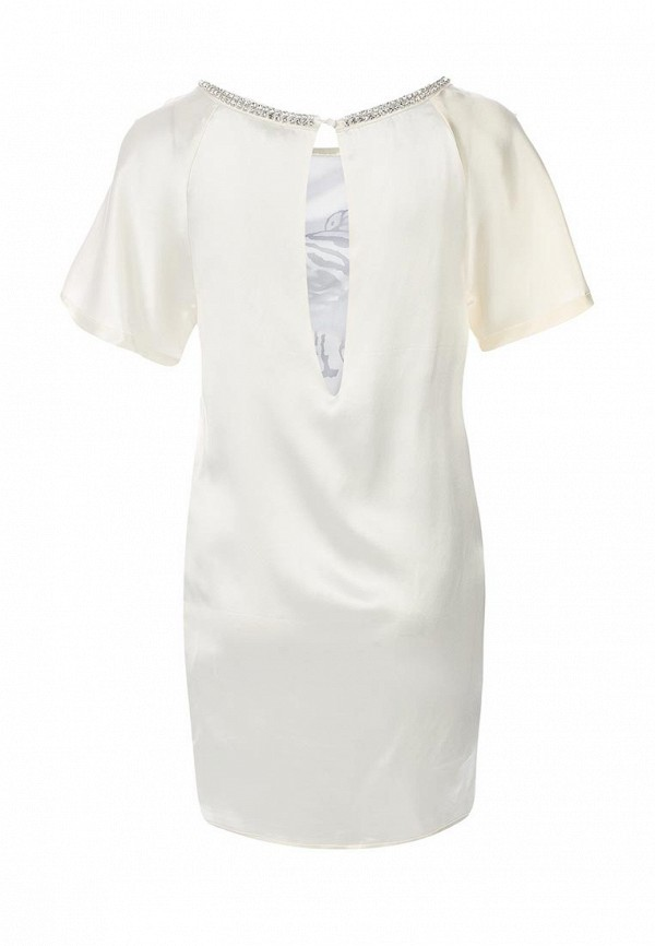 Вечернее / коктейльное платье BeaYukMui S13B395: изображение 2
