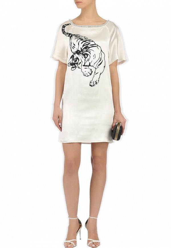 Вечернее / коктейльное платье BeaYukMui S13B395: изображение 4