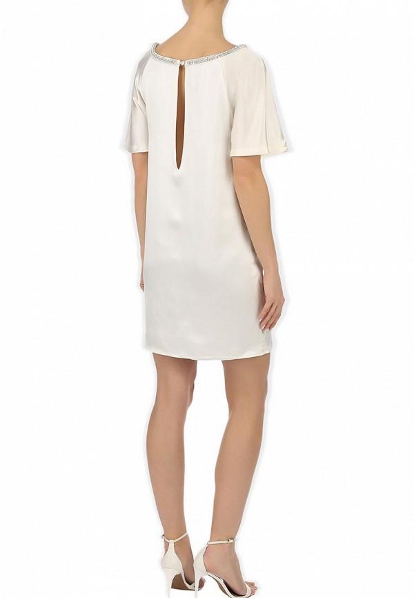Вечернее / коктейльное платье BeaYukMui S13B395: изображение 5