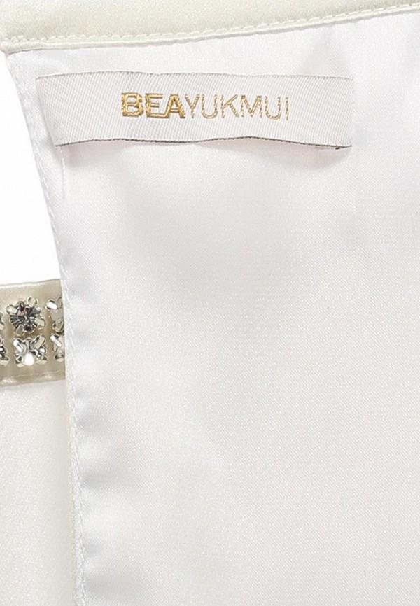 Вечернее / коктейльное платье BeaYukMui S13B395: изображение 6