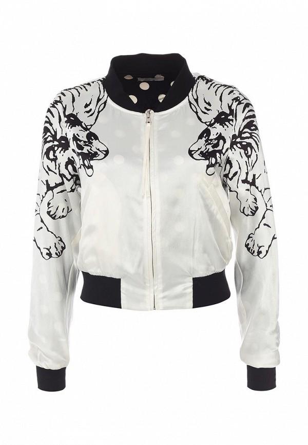 Куртка BeaYukMui S13B398: изображение 1