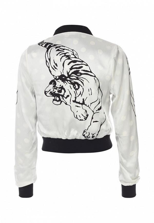 Куртка BeaYukMui S13B398: изображение 2